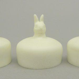 weights bunnies